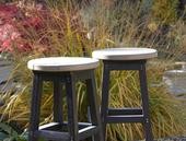 Generation Line Barstool C21